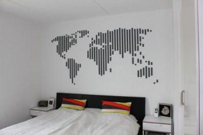 mapa-mundi-fita-blog-borboletando-moda