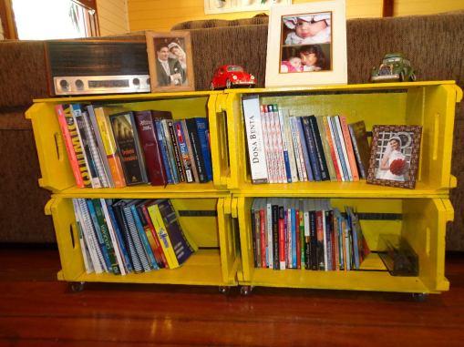 estante-de-caixotes-de-feira-de-madeira-sustentavel-media_mlb-f-3515071912_122012