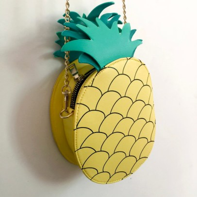Pineapple-Fruit-Shaped-Women-Chain-Shoulder-bag-Girl-Female-Brand-font-b-Interesting-b-font-Design