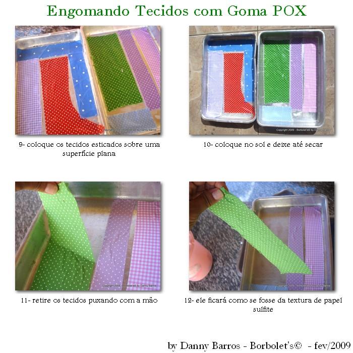 engomando-tecidos_003