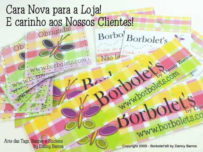 tags-e-stickers-2009