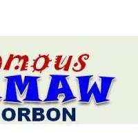 LAMAW
