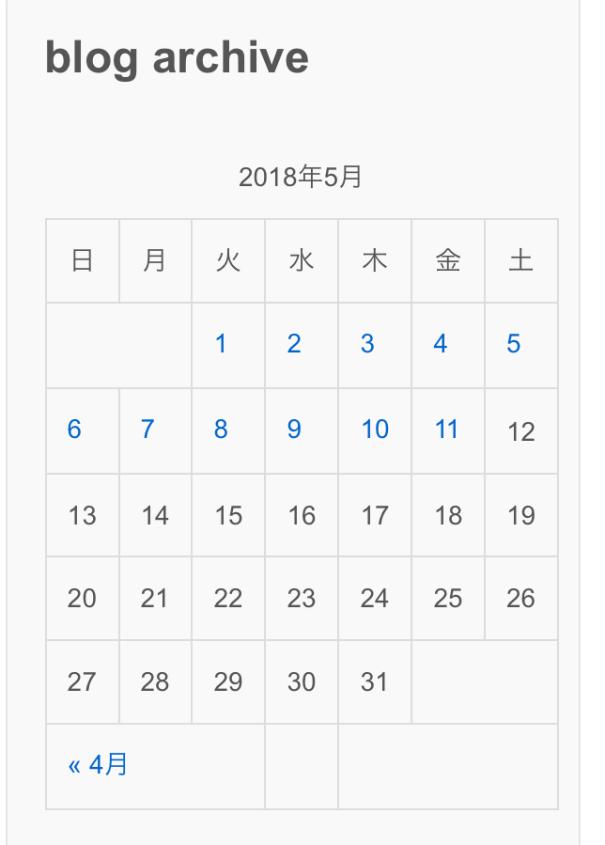 スクリーンショット 2018-05-13 01.24.39.png