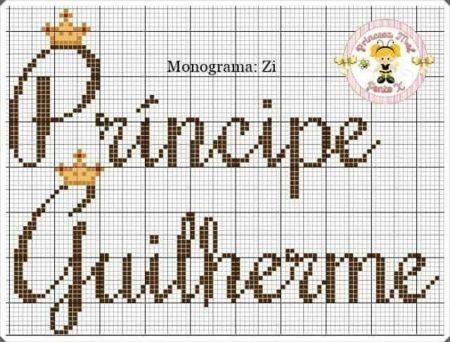 Guilherme 3