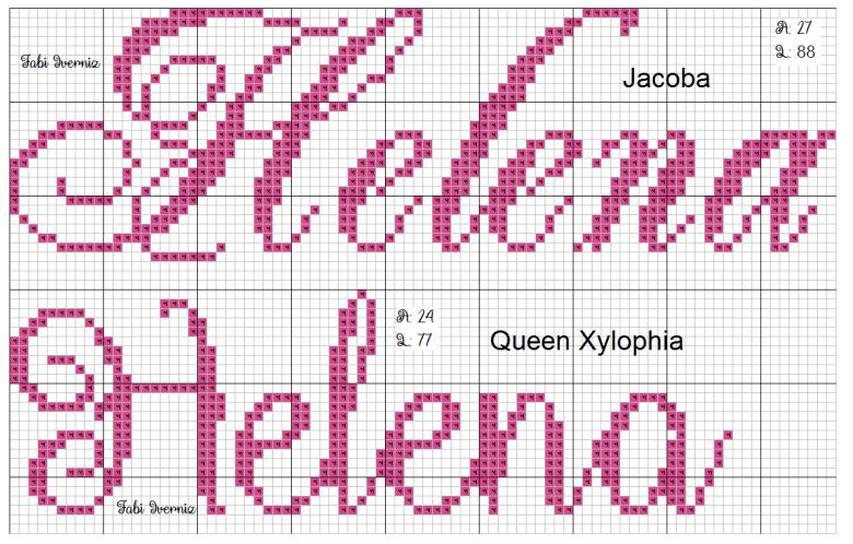 Helena 10