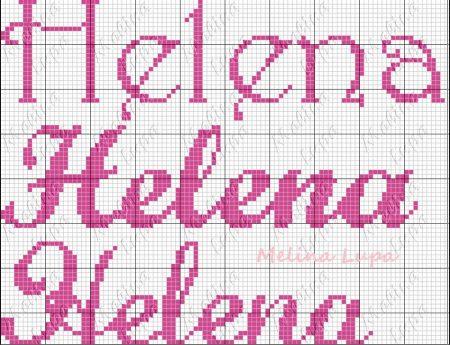 Helena 5