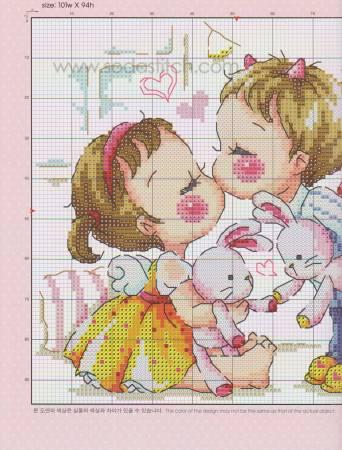 Namorados Apaixonados Casal Soda motivo Fantasia Anjo e Demonio 2