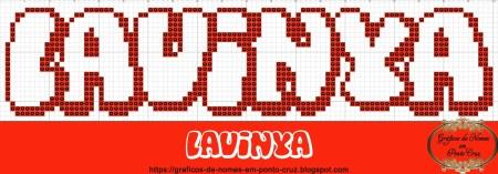 Lavinya 2