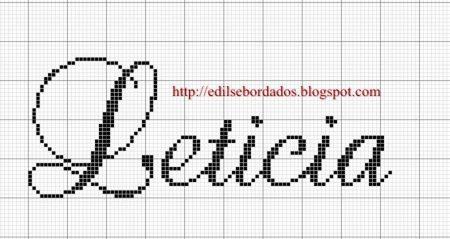 Leticia 2