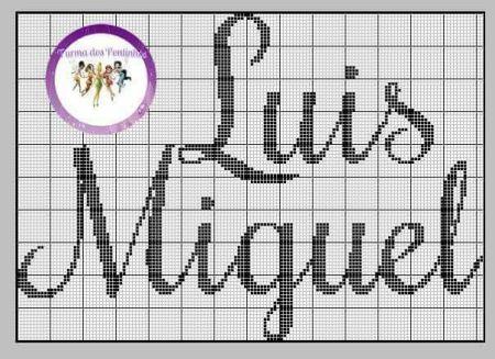 Luis Miguel 3