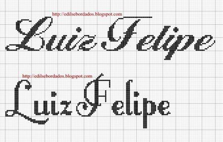 Luiz Felipe 1