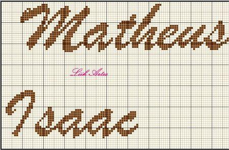 Matheus Isaac 2