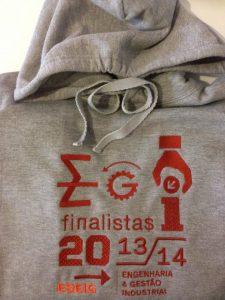 Sweat Finalista ESEIG 2014 225x300 SWEAT FINALISTAS ESEIG 2014