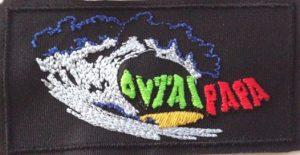Logo OUTAI PAPA 300x155 OUTAI PAPA