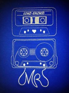 TSHIRT MR 2 225x300 TSHIRT MR
