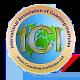 Certification formation PNL Bordeaux
