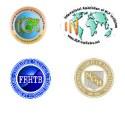 Les certifications PNL et Hypnose de nos formations à Bordeaux