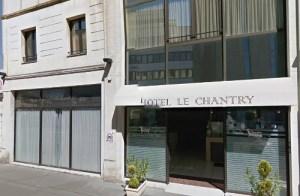 Formation PNL Hypnose Bordeaux : Notre Institut
