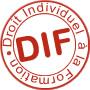 Financement PNL-Hypnose Bordeaux avec un compte CPF - DIF
