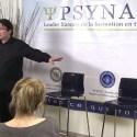 Les contextes d'utilisation <br />de la PNL, Hypnose et DNR