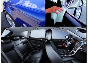 nettoyage voiture bordeaux lavage automobile domicile best 39 clean 33 nettoyage voiture. Black Bedroom Furniture Sets. Home Design Ideas
