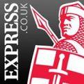 daily_express_logo