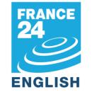 france-24-english-logo (1)