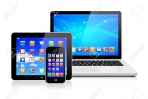 Laptop-tablet-pc-computer-smartphone