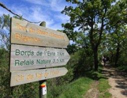 delta_de_l_eyre_a_pied_bassin_d_arcachon_tourisme
