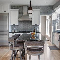 Kitchen Remodel San Antonio Cabinet Knob Get Started On Your Dream Plans With The Best Remodelers