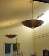 Borden Lighting - Architectural Lighting