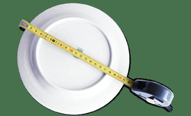 Spiksplinternieuw Hoe hang ik mijn bord op? | Ontdek nu kwaliteit bord ophangsystemen RU-78