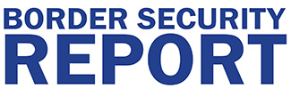 Border Security Report