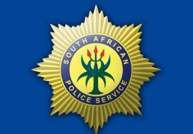 SA Police arrest over 700 people in Gauteng during Operation O Kae Molao