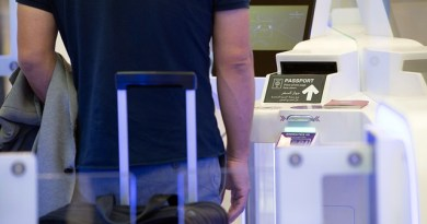 IDEMIA and INTERPOL Further Their Partnership to Supply Brand New Multi-Biometric System