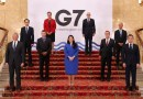 Expand use of INTERPOL to address global crime threats – G7 Ministers