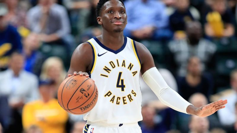 Border Fuel's Best Trade Matches For NBA Stars This Offseason