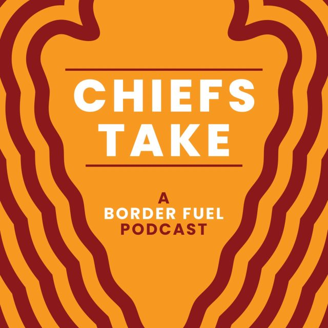 ChiefsTake Podcast