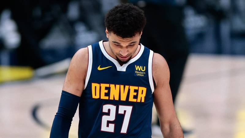 Despite Losing Murray, Denver Nuggets Have The Talent To Make A Championship Run