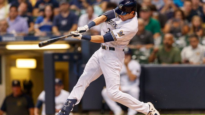 State Of The Milwaukee Brewers: Week Two