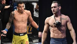 UFC 262: Main Card Breakdown And Predictions