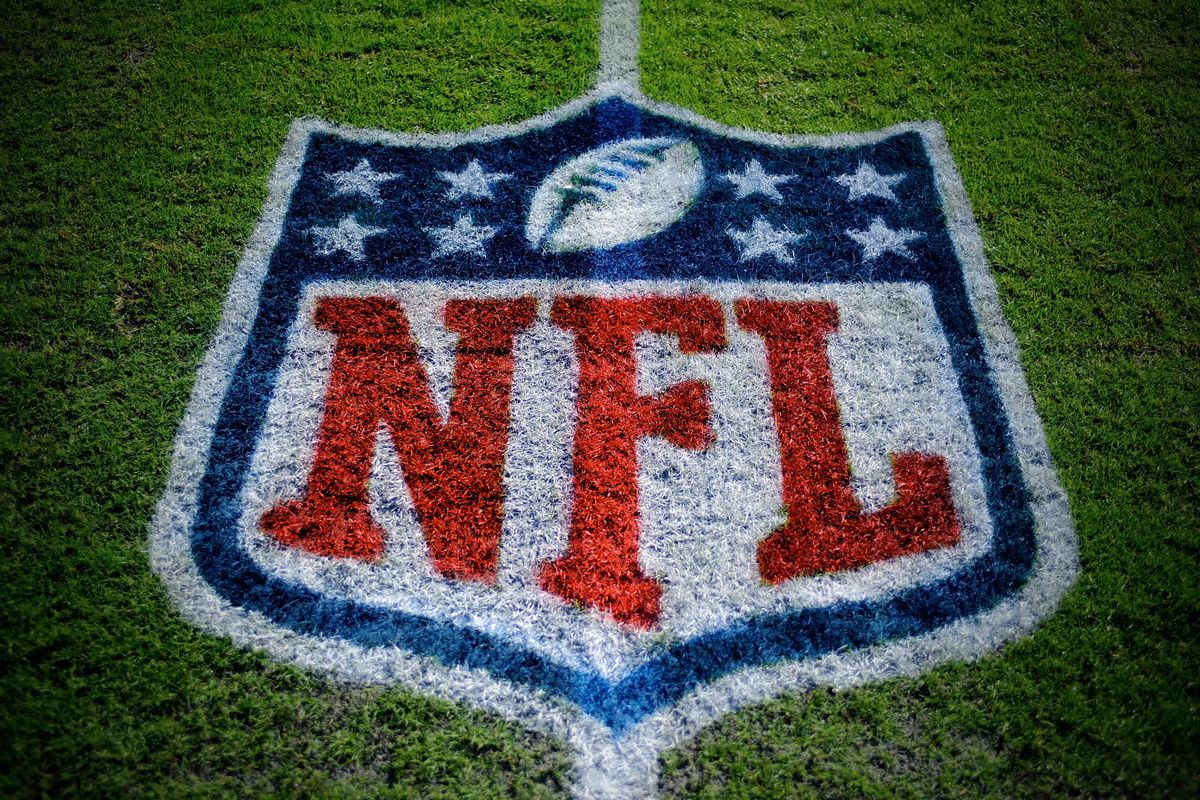 The NFL Is Expanding Its International Reach Even More