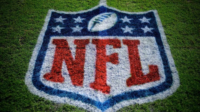 NFL Schedule 2021: Best Weekly Matchups And Storylines