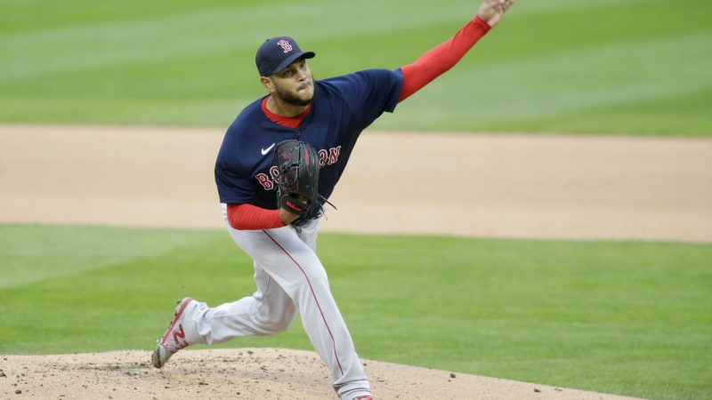 Five Bold Predictions For The MLB's Second Half