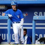 Minor Leaguers across the country face unfair wages