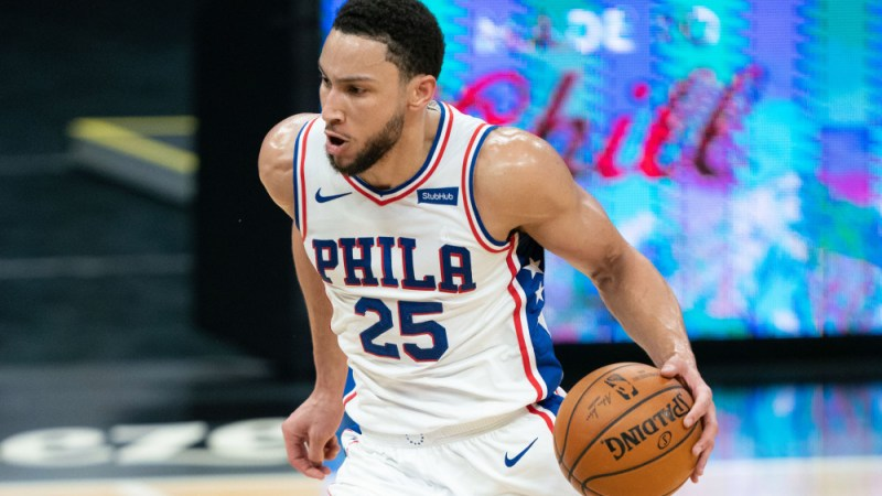 Ben Simmons Wants Out Of Philadelphia: What's Next?