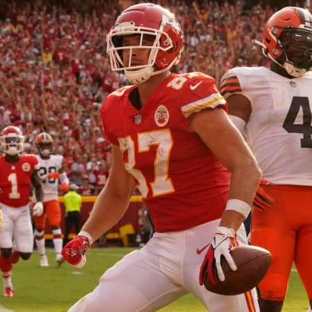 How The Kansas City Chiefs Can Beat The Baltimore Ravens