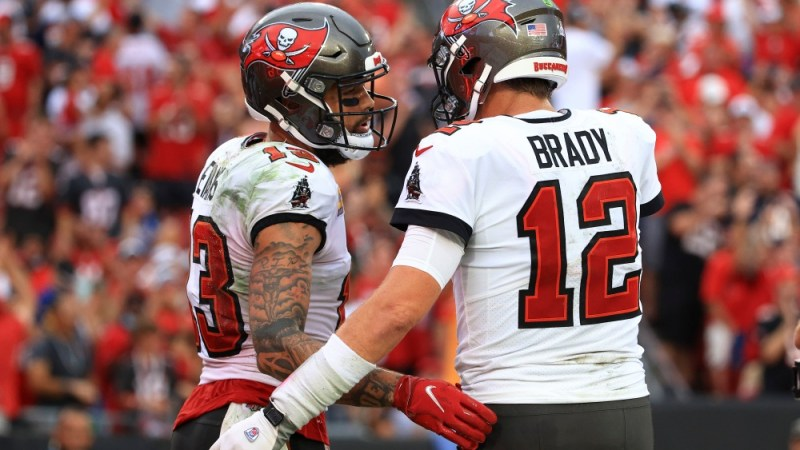 Arians Unhappy With Offense In 38-3 Win Over The Bears