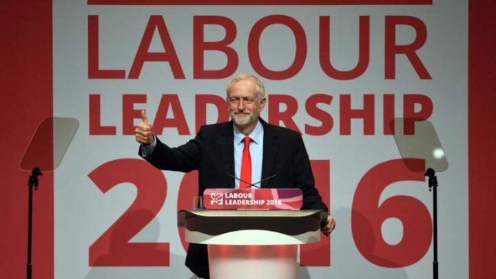 Britain-politics-Labo-NH-816x460.jpg