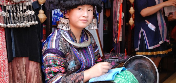 miao_woman_in_yangshuo_china-720x340